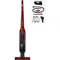 Bosch BCH625K2GB 25.2V 60 Minute Runtime Cordless Vacuum Cleaner