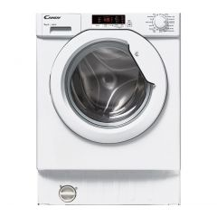 Candy CBWM914S Built In Washer 9Kg 1400 Spin