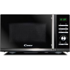 Candy CMGE25BS-UK Candy 25 Litre Digital Microwave With Grill