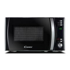 Candy CMXW20DB-UK Candy 20 Litre Solo Digital Microwave