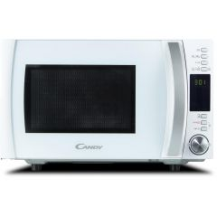 Candy CMXW30DW-UK Candy 30 Litre Solo Digital Microwave