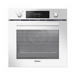Candy FCP405W Candy Multifunction Single Oven In White