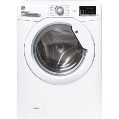 Hoover H3W4102DE 10Kg Washing Machine With 1400 Rpm E Rated