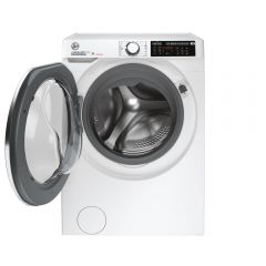 Hoover HD4149AMC Washer Dryer 14/9 Kg Wash/Dry Load 1400 Spin In White