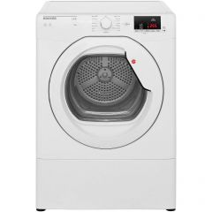 Hoover HLV9DG Hoover Link 9Kg Vented Tumble Dryer C Rated
