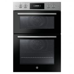 Hoover HO9DC3B308IN Built-In Double Oven