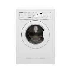 Indesit GENEWD71452W 7Kg Washing Machine With 1400 Rpm - White - A++ Rated