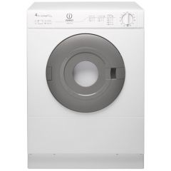 Indesit IS41V Small Tumble Dryer