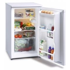 Montpellier MLA48W 48Cm Larder Fridge In White