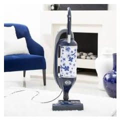 Sebo SEB90814GB Felix Oriental Upright Cleaner
