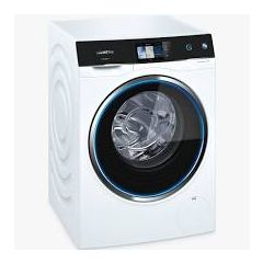Siemens WM14U940GB 10Kg 1400 Spin Avantgarde Premium Washing Machine