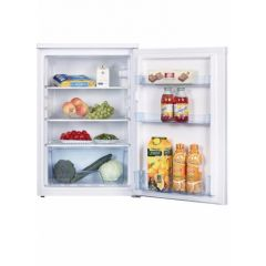 Statesman L255W 55Cm Larder Fridge In White