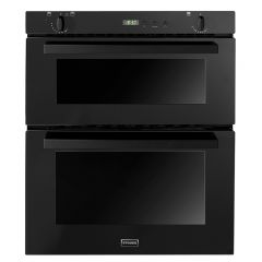 Stoves SGB700PSK 444440831 Built-Under Gas Oven With Electric Grll In Black