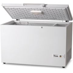 Vestfrost HF 301 Vestfrost 282 Ltr Commerical Chest Freezer