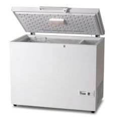 Vestfrost SZ181C Vestfrost 187 Ltr Commercial Chest Freezer