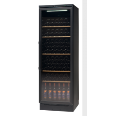 VKG 571 Tall Wine Cabinet