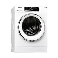 Whirlpool AWG1112/PRO Semi Commercial Washer Omnia 11Kg Load