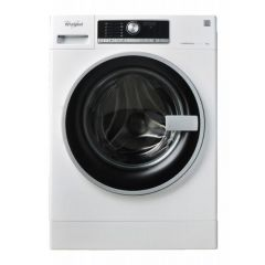 Whirlpool AWG812/PRO Whirlpool Omnia 8Kg Washing Machine
