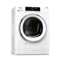 Whirlpool AWZ10HP Whirlpool 10Kg Condensor Dryer With A++ Energy Rated